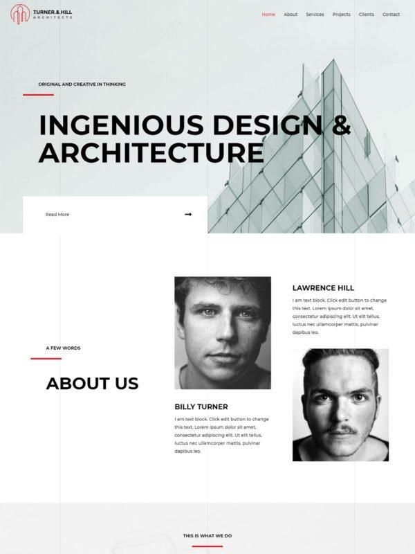 architects-04