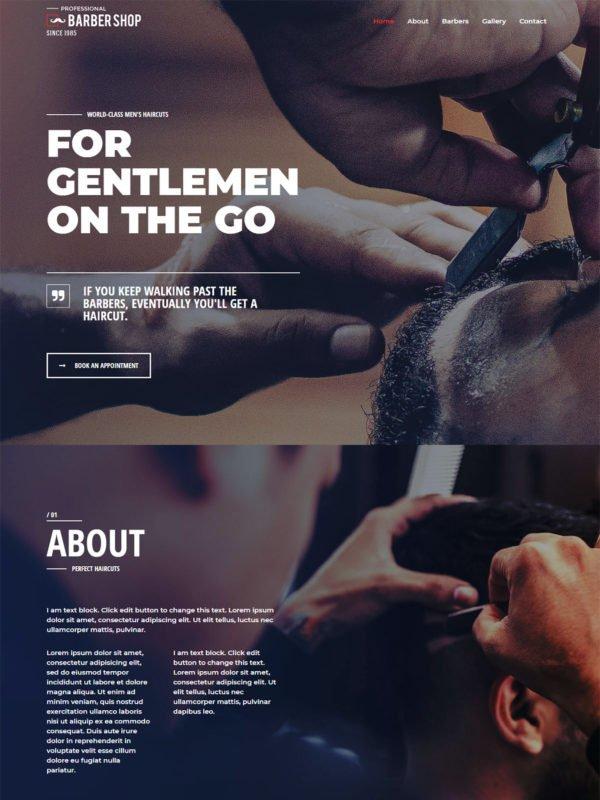barber-shop-02