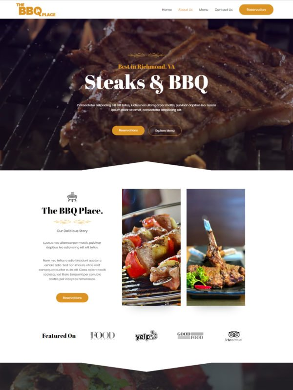 bbq-steaks-place