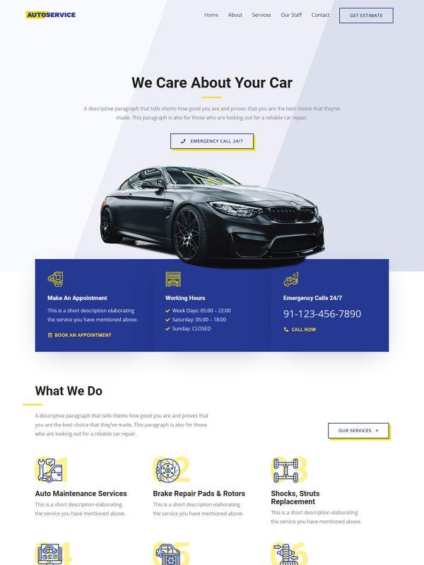 car-repair-02-home