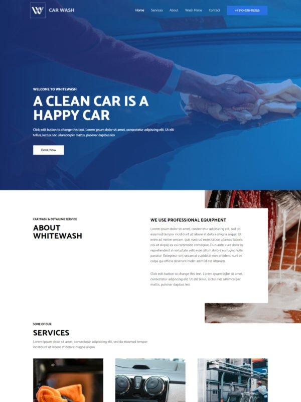 car-wash-home-