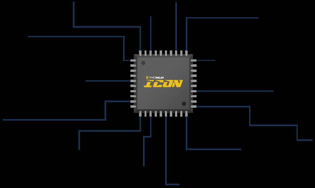 chip-frame-01