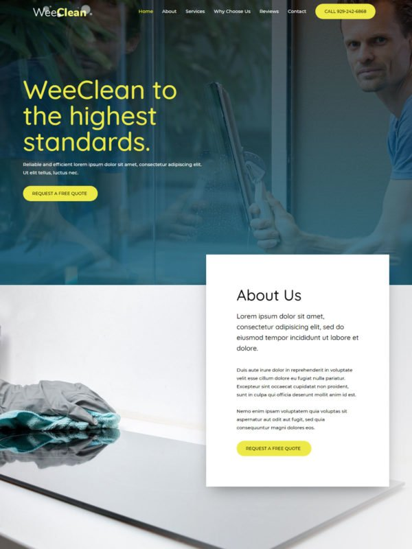 cleaning-agency