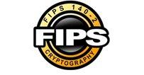 fips-1
