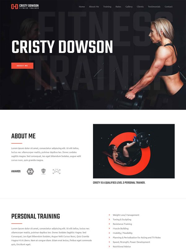 fitness-trainer-02
