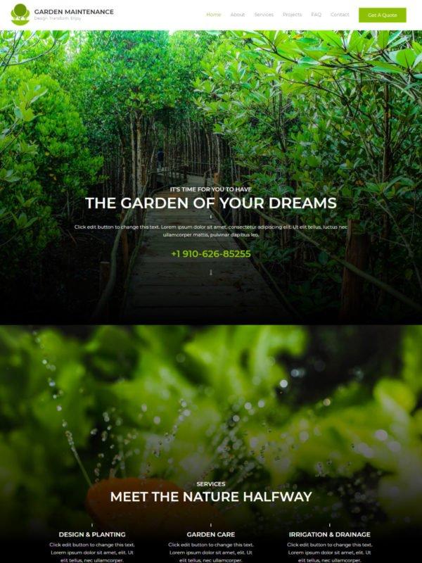 garden-maintenance-home