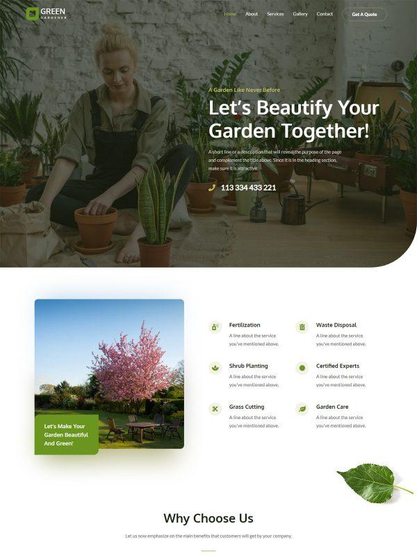 gardener-02-home