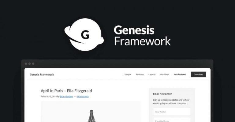 genesis-768x400