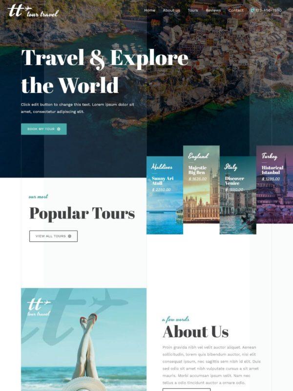 id-22058-travel-agency