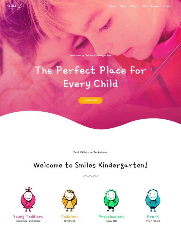 kindergarten-04-home