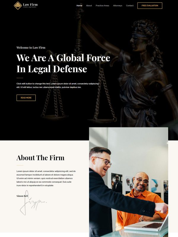 law-firm-04-updated