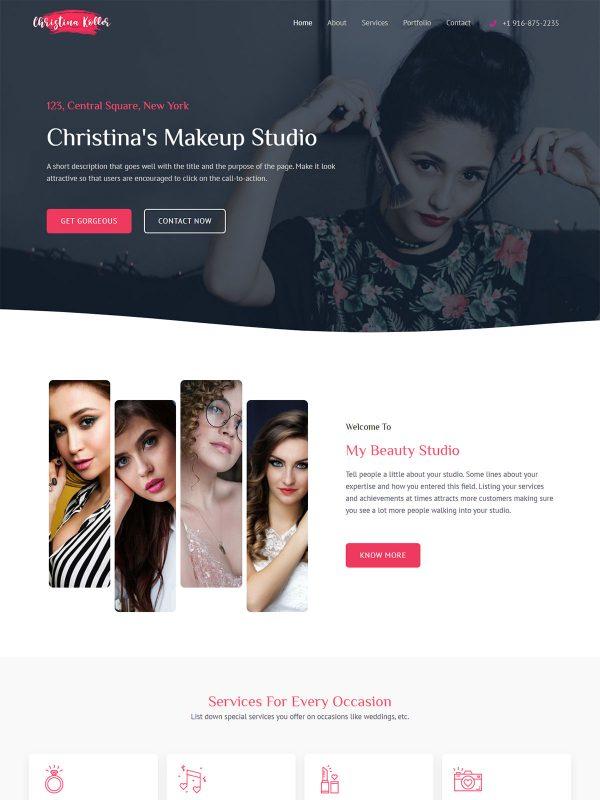 makeup-artist-02