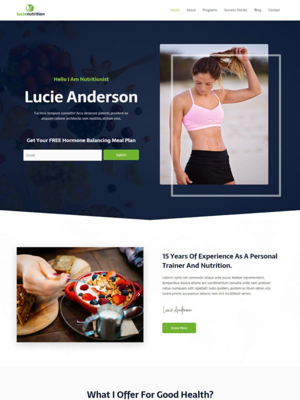 nutritionist-02-home-