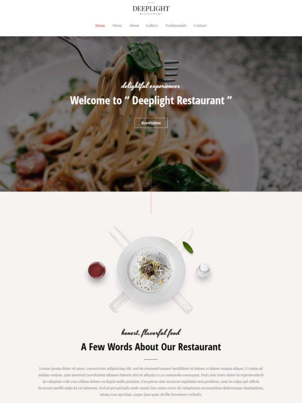 restaurant-home